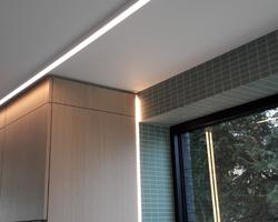 VDM Technics - Verlichting